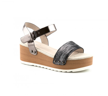 Ženske sandale - Classic - LS81504