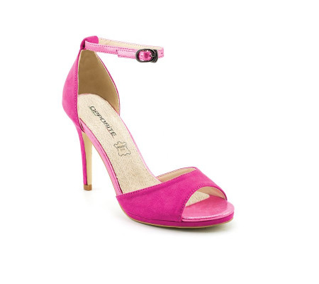 Ženske sandale - LS91354