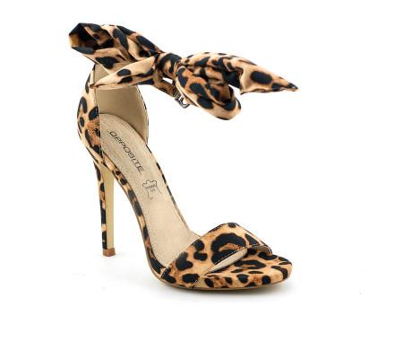 Ženske sandale - LS91370