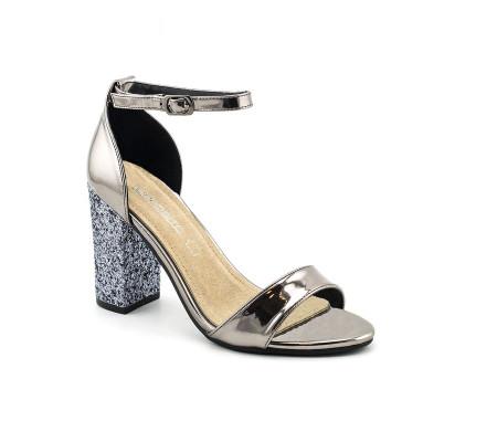 Ženske sandale - LS91567