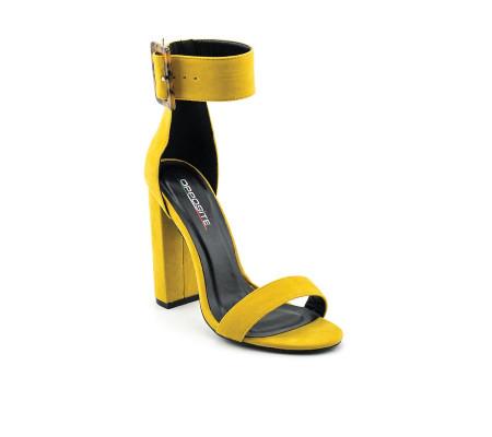 Ženske sandale - LS91604