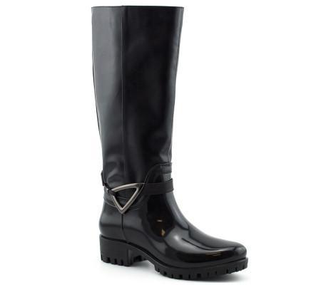 Čizme za kišu - LX20205-1