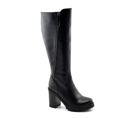 Ženske čizme - LX96961