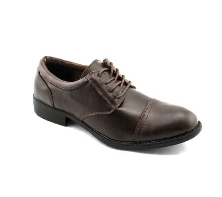 Muške cipele - M17078-L