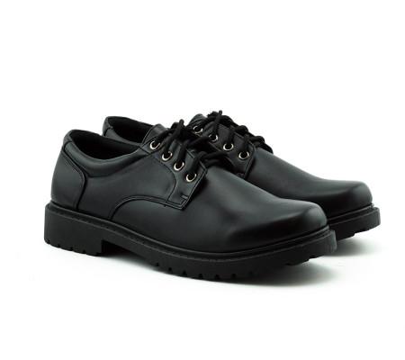 Muške cipele - M34307
