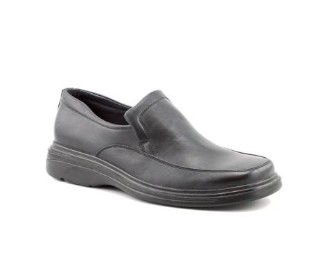 Muške cipele - M35100-2