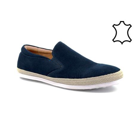 Muške cipele - M80611-L