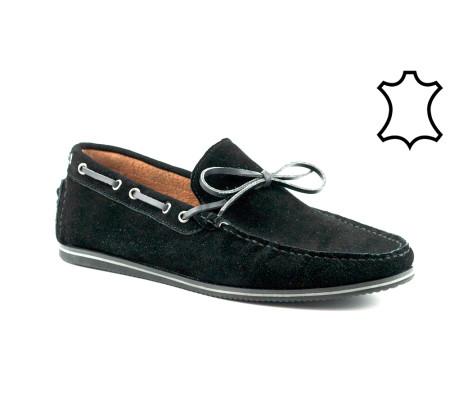 Muške cipele - M80613-L