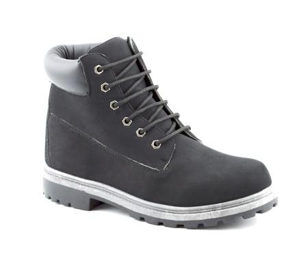 Muške poluduboke cipele - MH77204