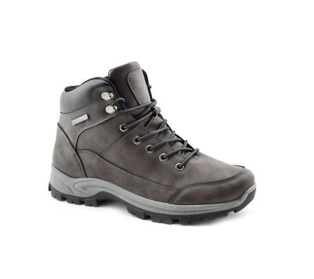 Muške poluduboke cipele - MH96159