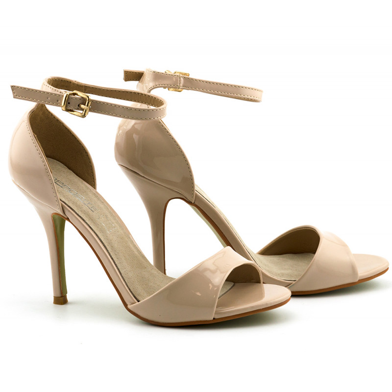 Ženske sandale - fashion - LS31409