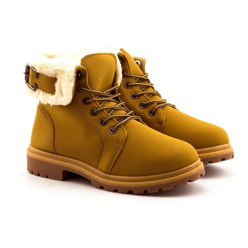 Poluduboke cipele - LH33402