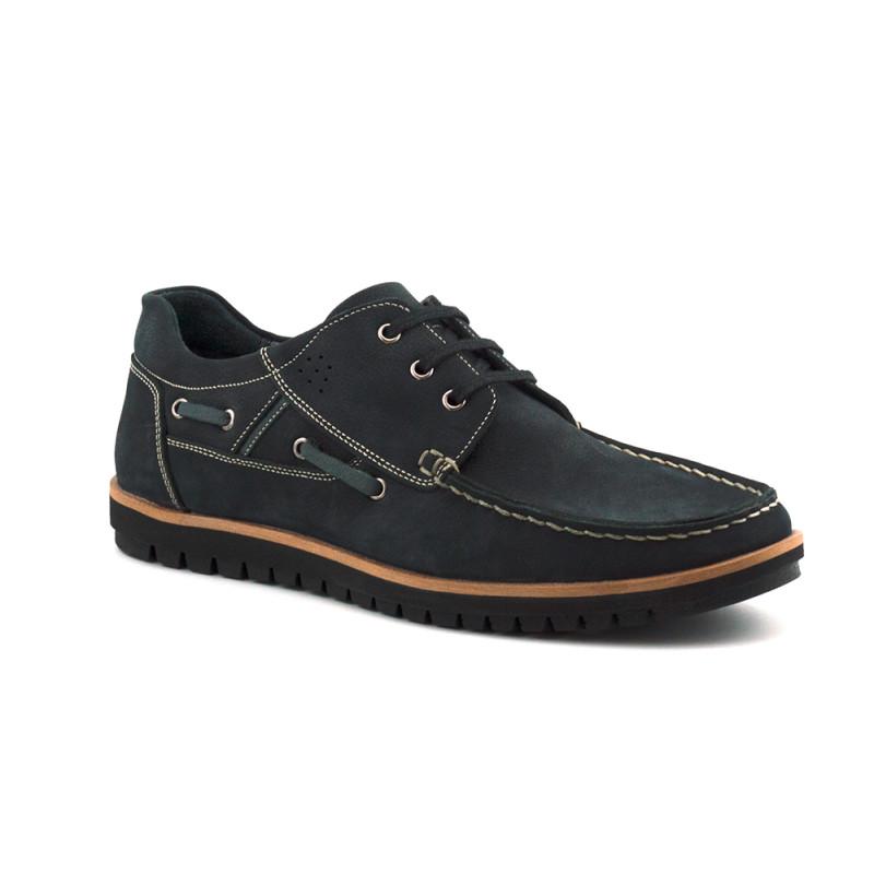 Muške cipele - BT1127