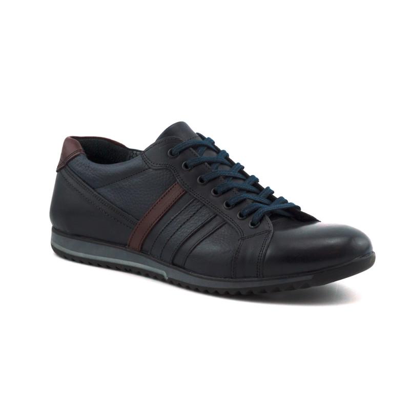 Muške cipele - KJ1221