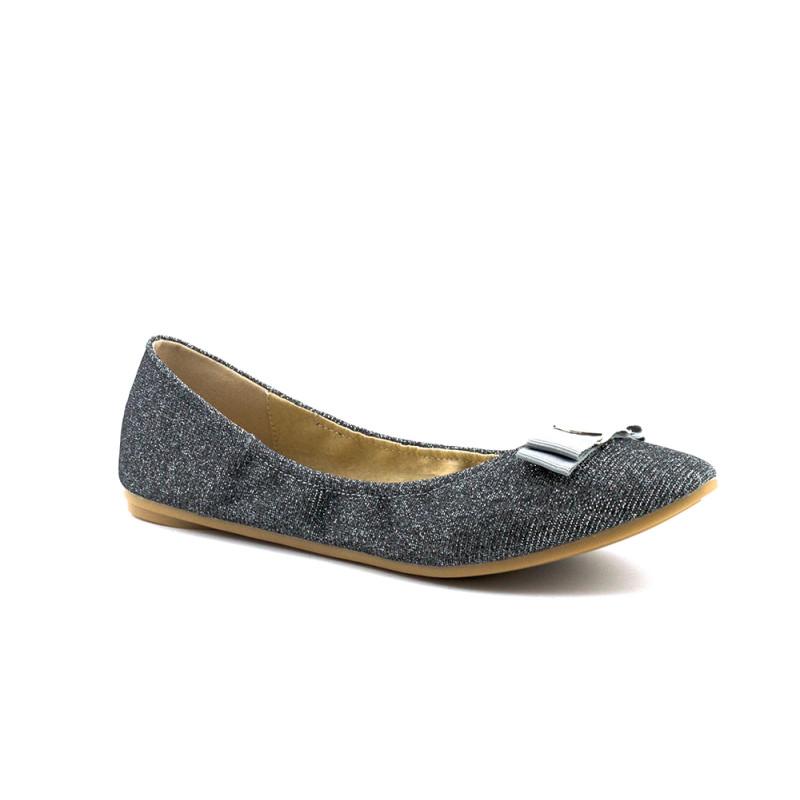 Ženske cipele - Baletanke - L71401