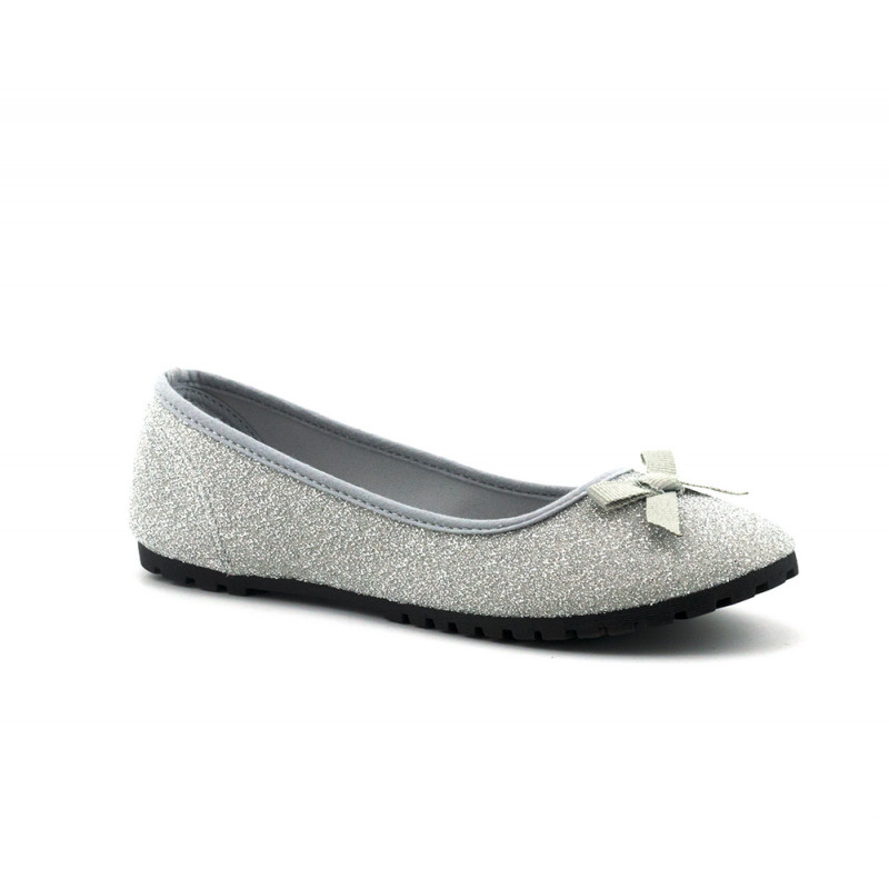 Ženske cipele - Baletanke - L71933