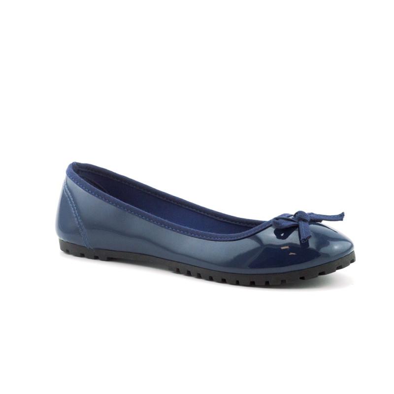 Ženske cipele - Baletanke - L71934
