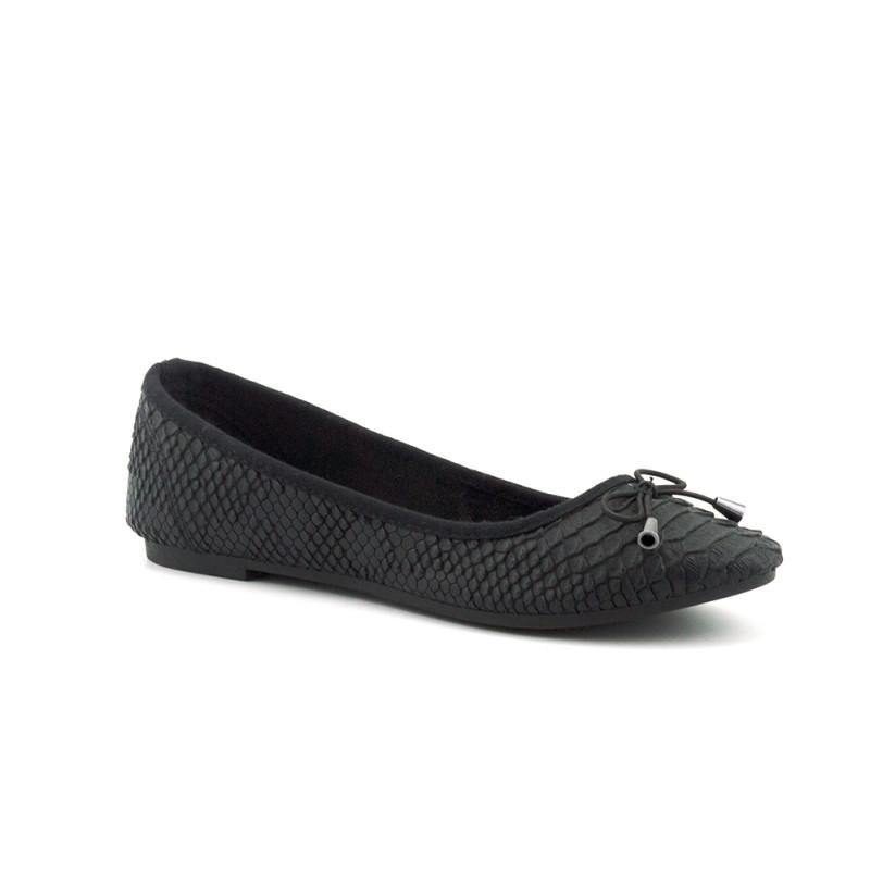 Ženske cipele - Baletanke - L71980