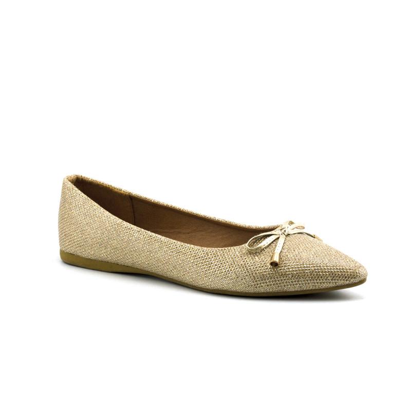 Ženske cipele - Baletanke - L72000