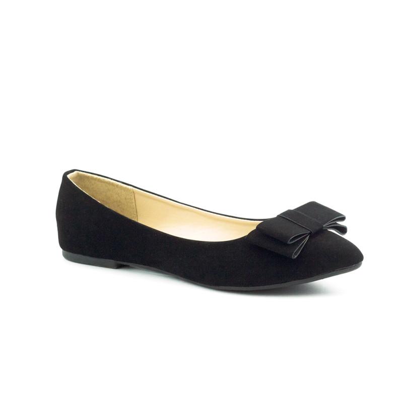 Ženske cipele - Baletanke - L72001