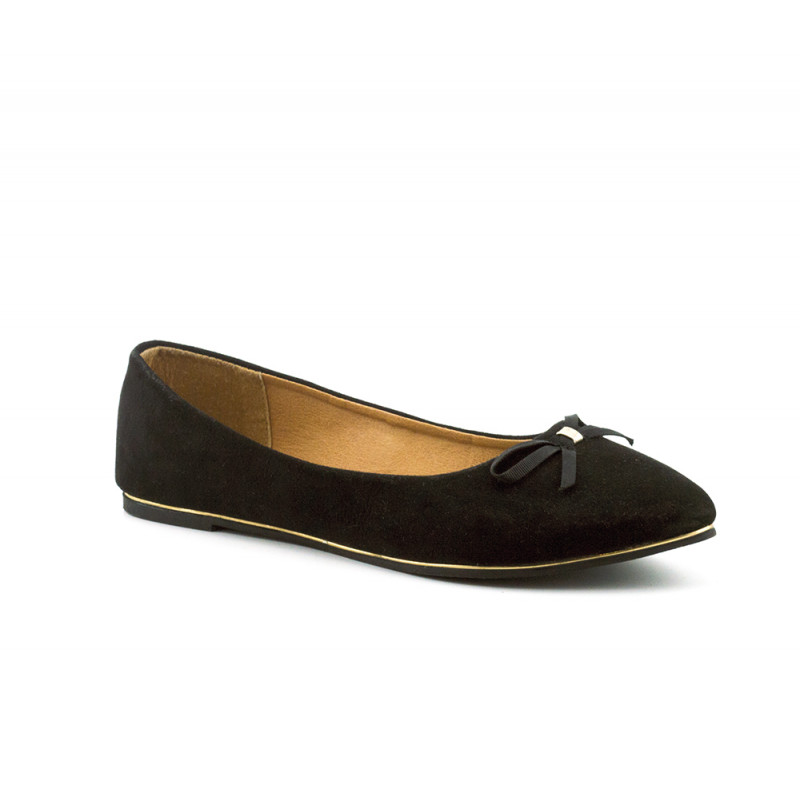 Ženske cipele - Baletanke - L72002