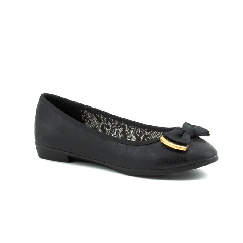 Ženske cipele - Baletanke - L72008