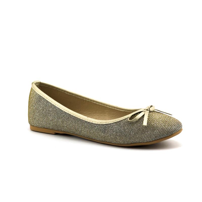 Ženske cipele - Baletanke - L72121