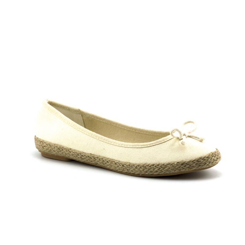 Ženske cipele - Baletanke - L72207