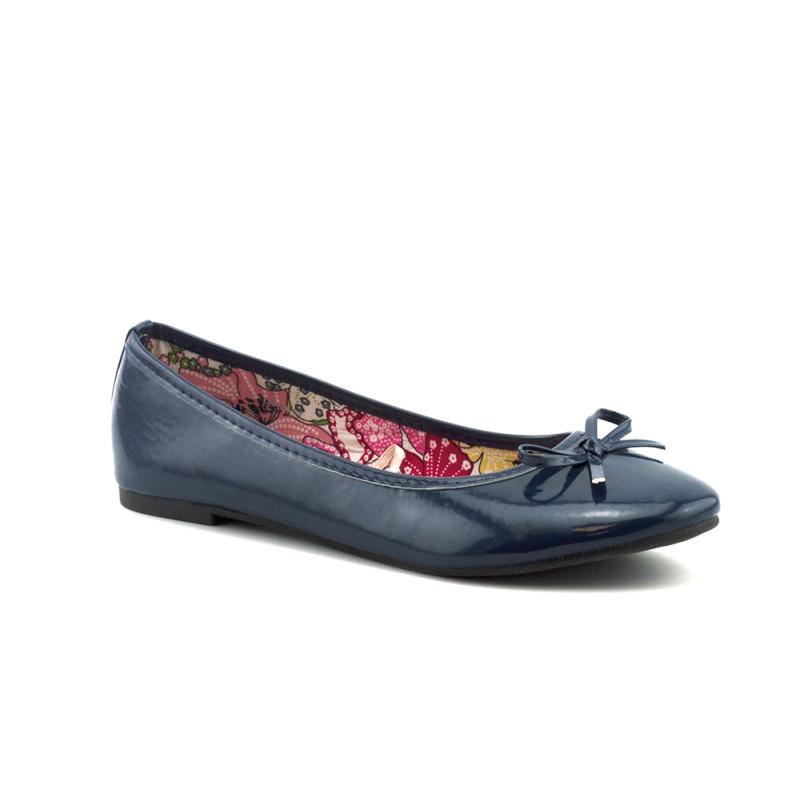 Ženske cipele - Baletanke - L72280