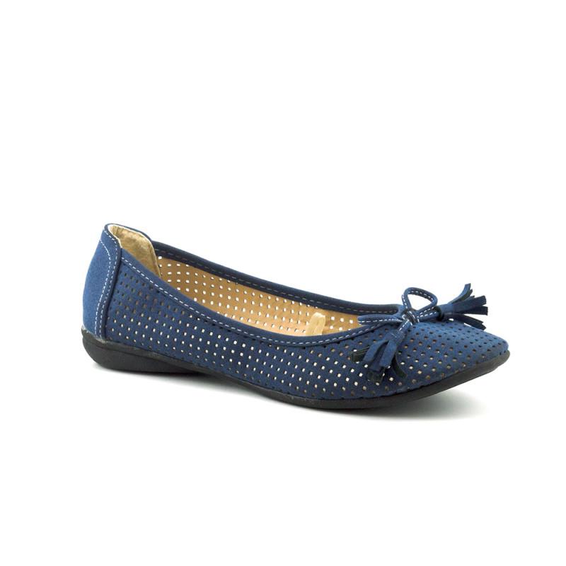 Ženske cipele - Baletanke - L72281