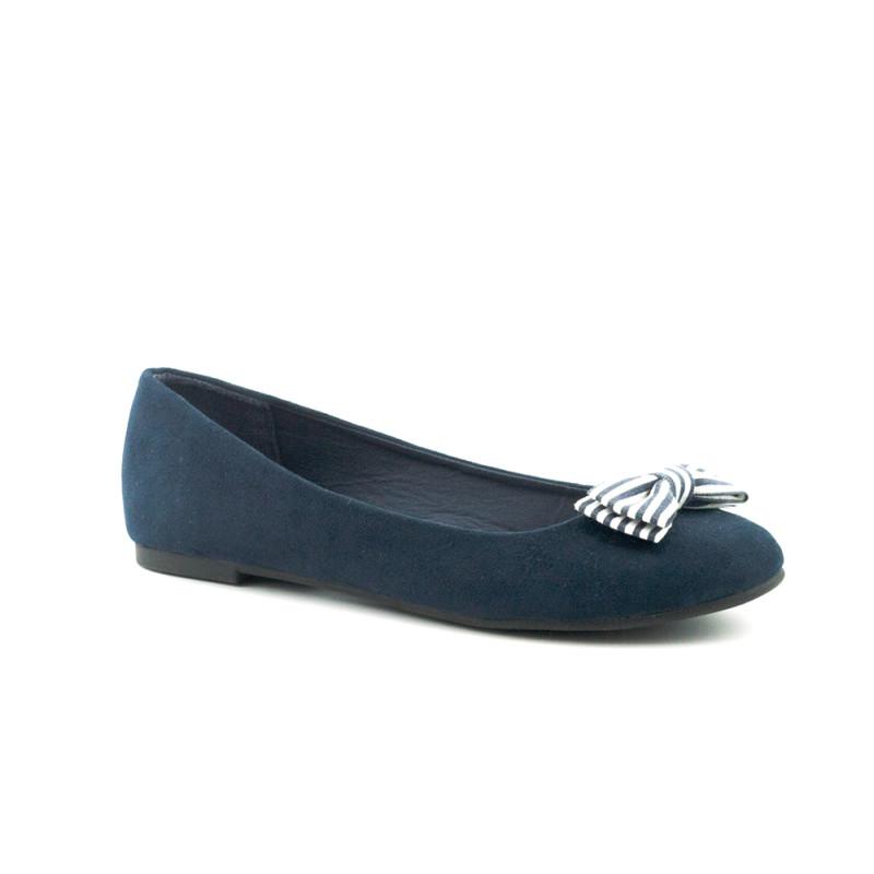 Ženske cipele - Baletanke - L72282