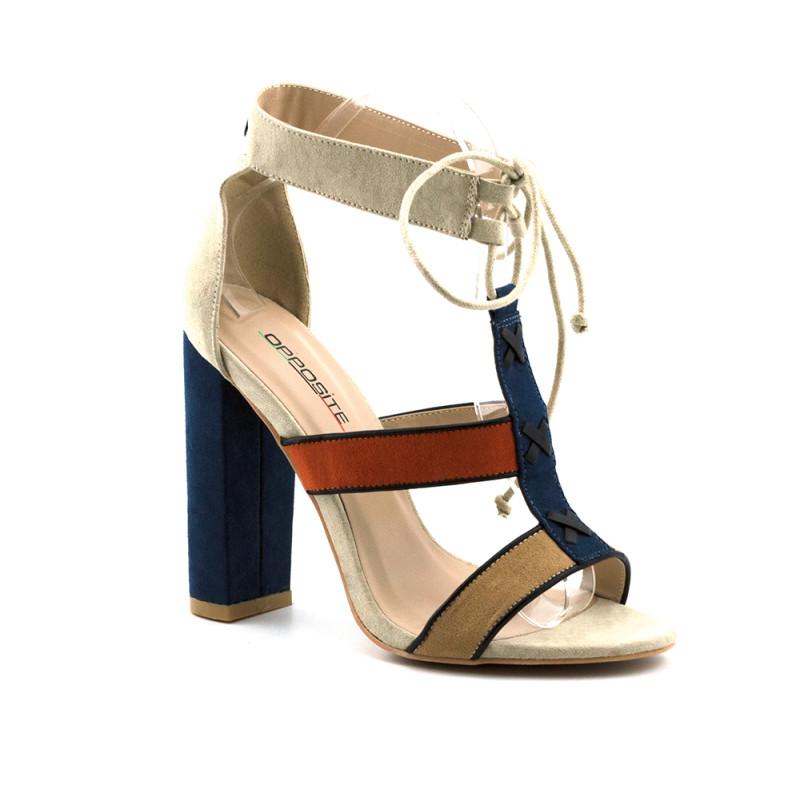 Ženske sandale - Fashion - LS70010