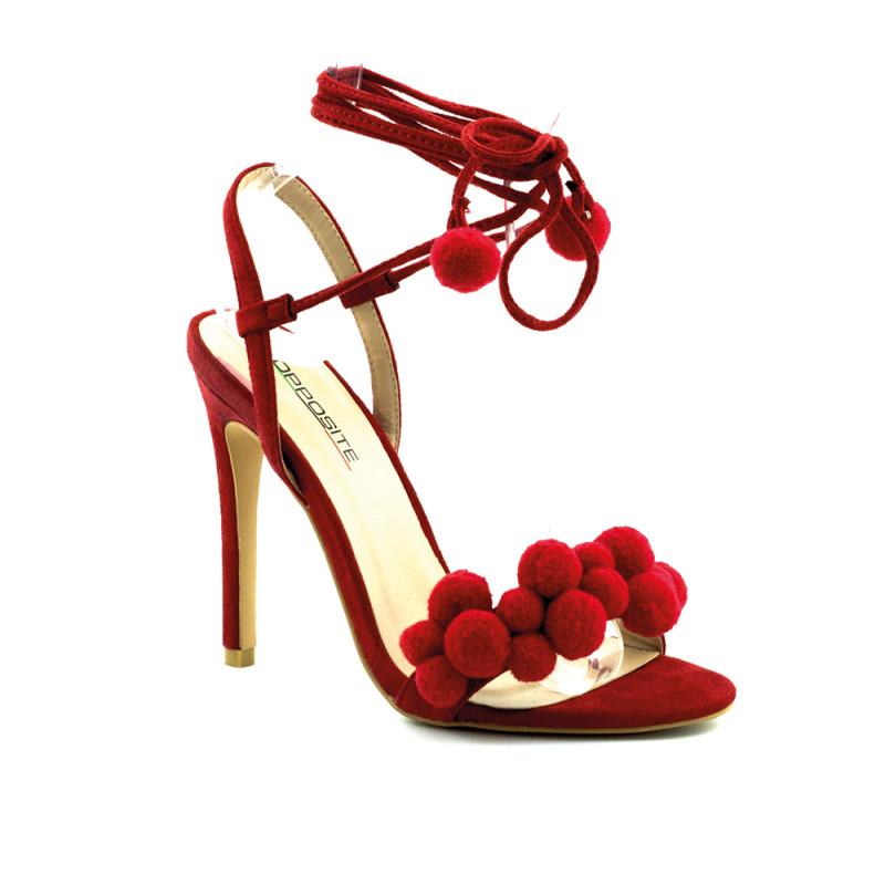 Ženske sandale - Fashion - LS70020