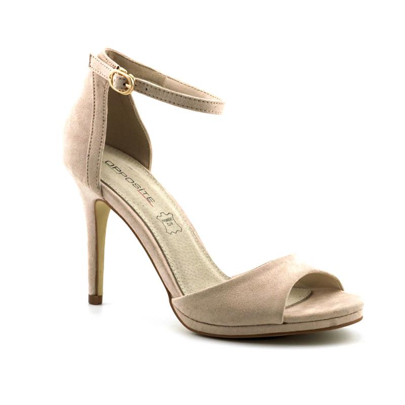 Ženske sandale - Fashion - LS70206