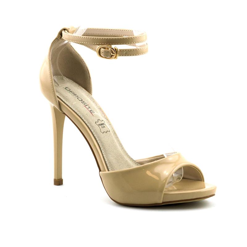Ženske sandale - Fashion - LS70210