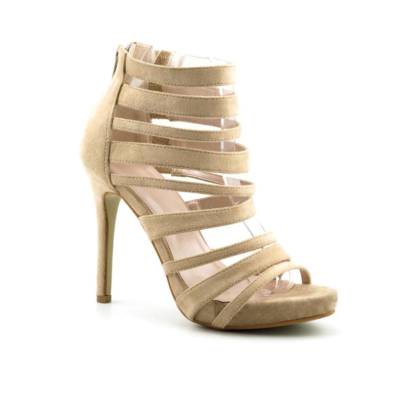 Ženske sandale - Fashion - LS71431