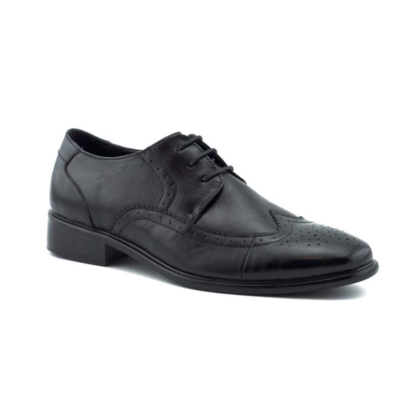 Muške cipele - M72402