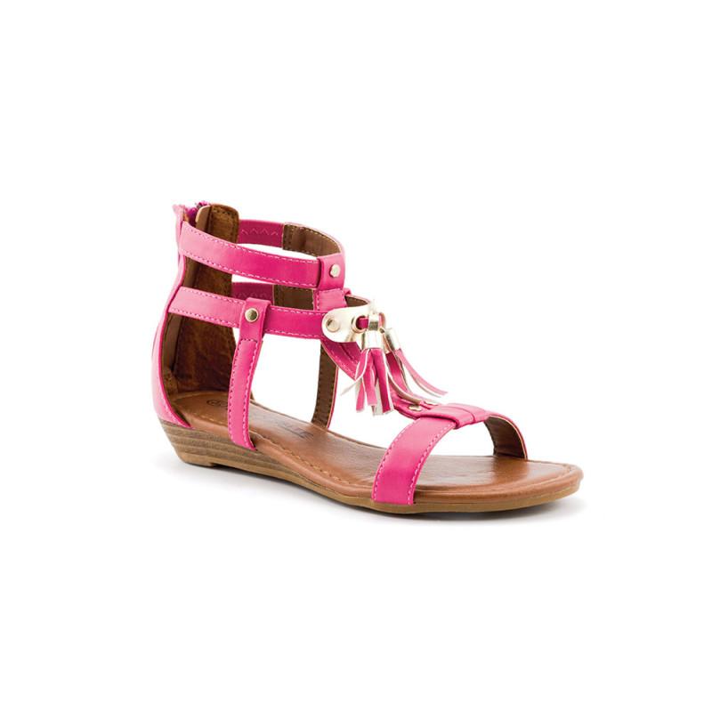 Dečije sandale - C32203