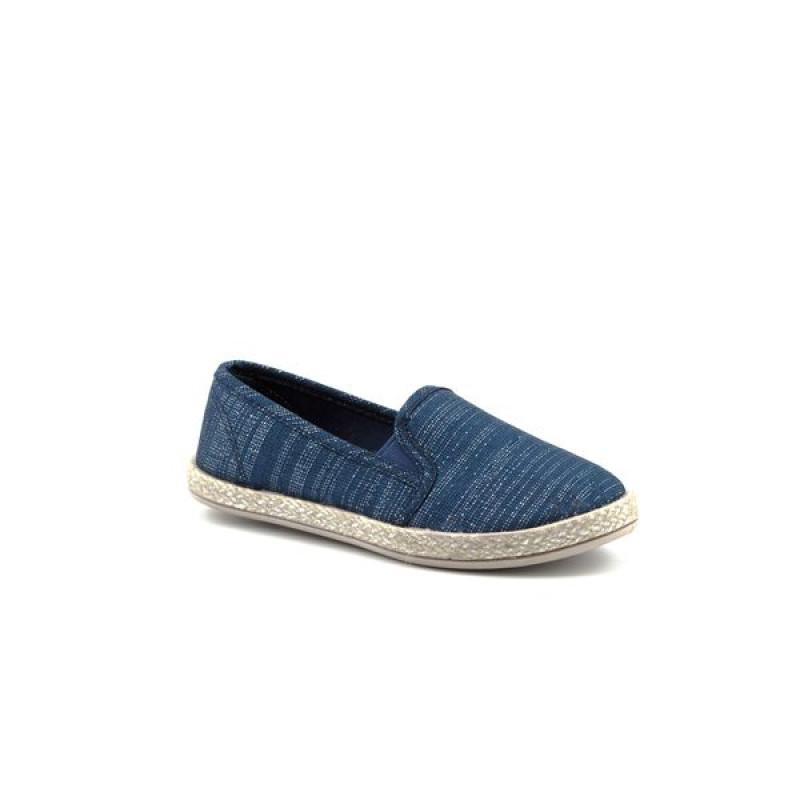 Dečije cipele - C81565-1