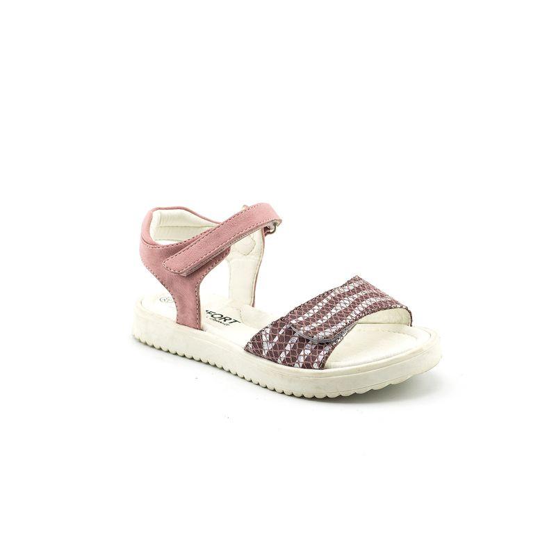 Dečije sandale - C90084