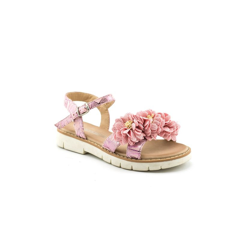 Dečije sandale - CS90634