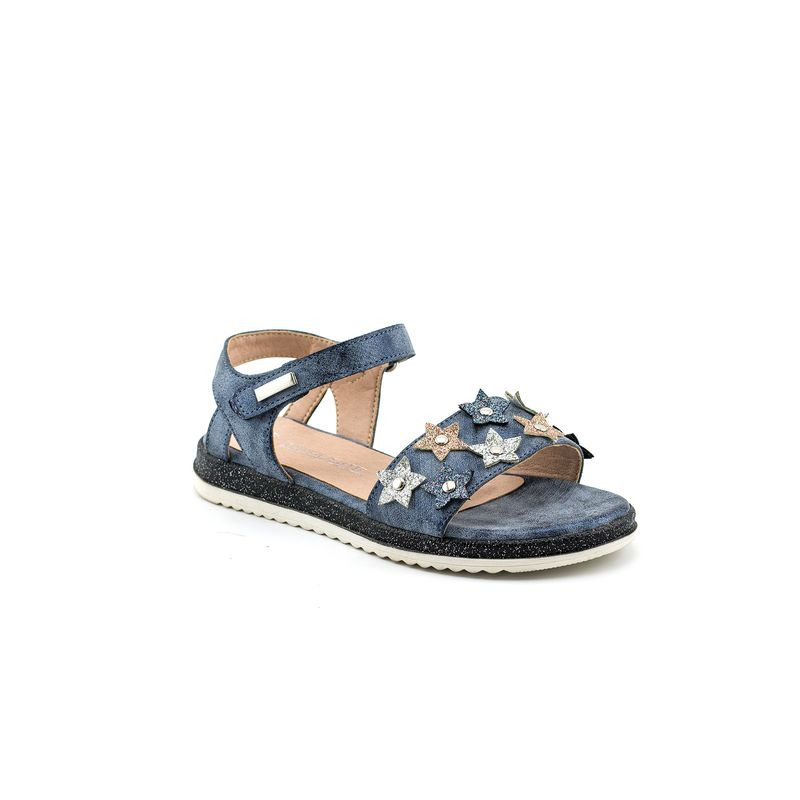 Dečije sandale - CS90635
