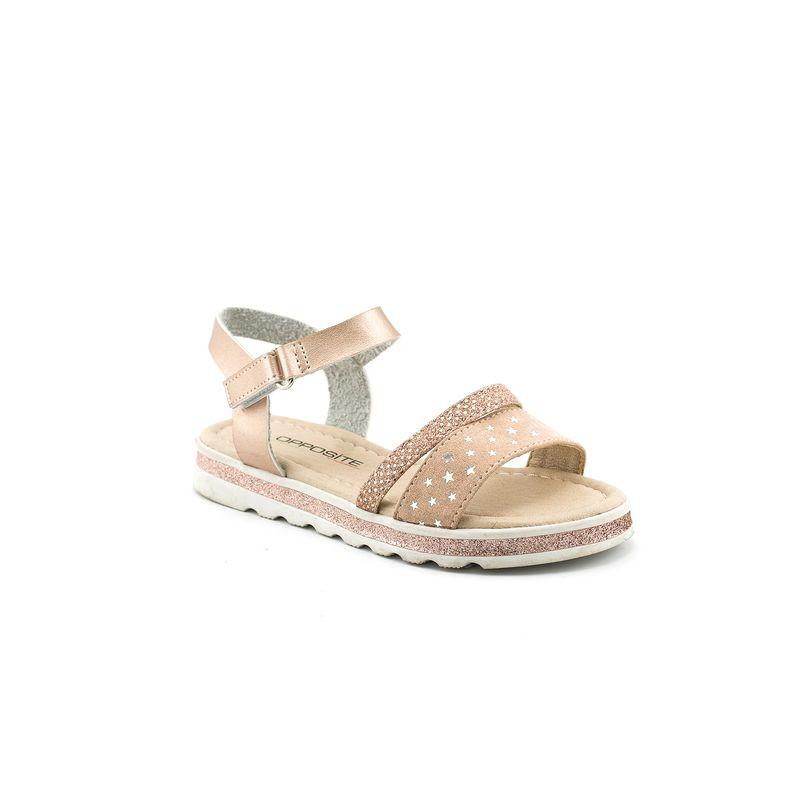 Dečije sandale - CS92005