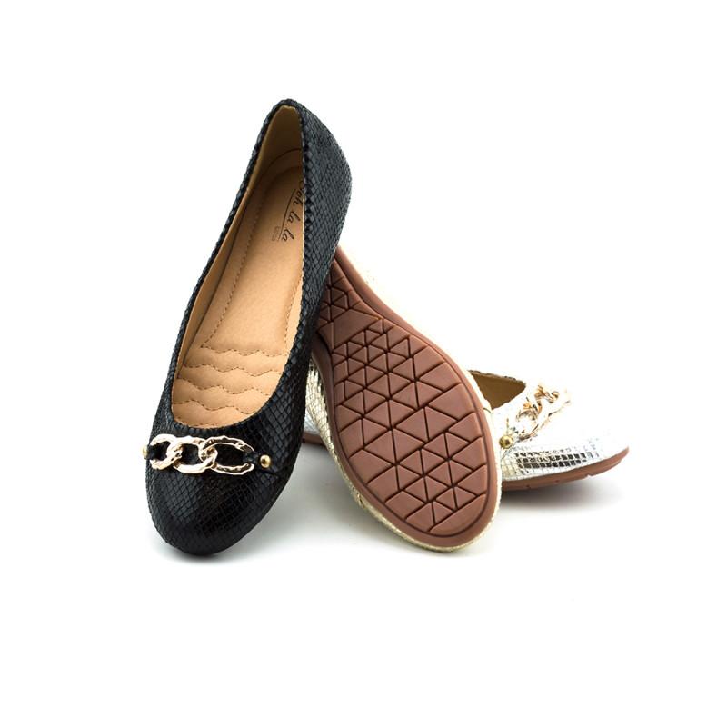 Ženske cipele - baletanke - L0472