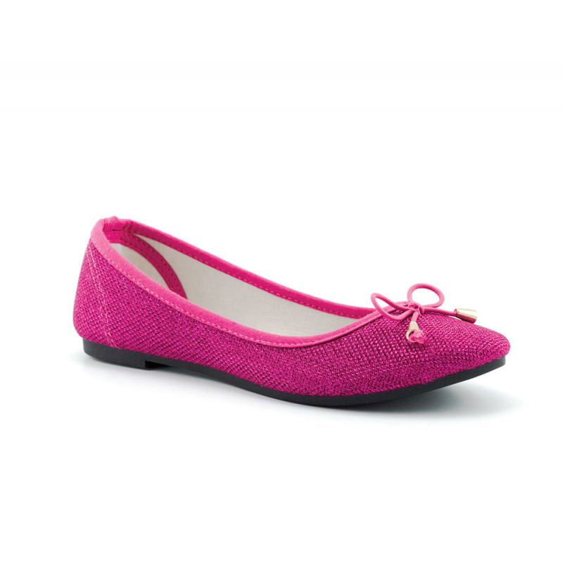 Ženske cipele - baletanke - L30311