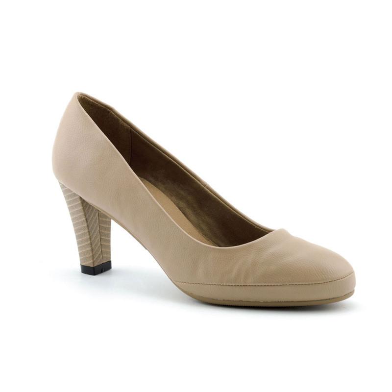 Ženske cipele - comfortable - L31205