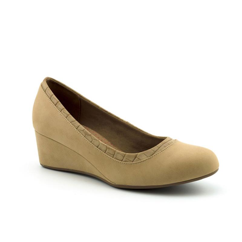 Ženske cipele - comfortable - L31208