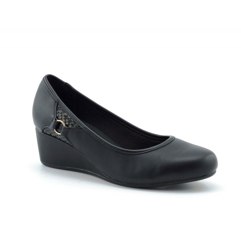 Ženske cipele - comfortable - L31213