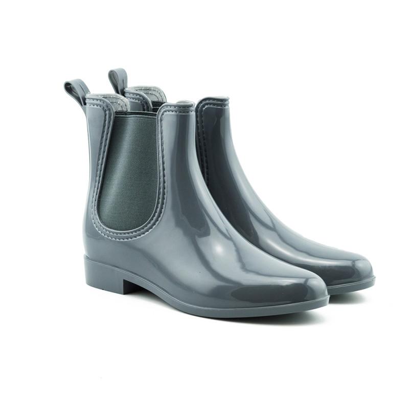 Čizme za kišu - L32700