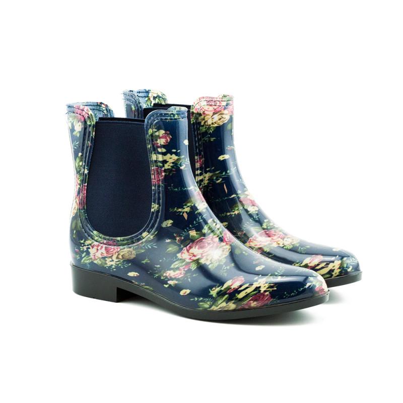 Čizme za kišu - L32701